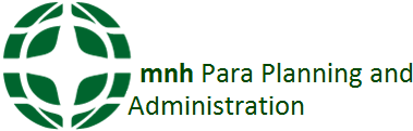 mnh Para Planning and Administration